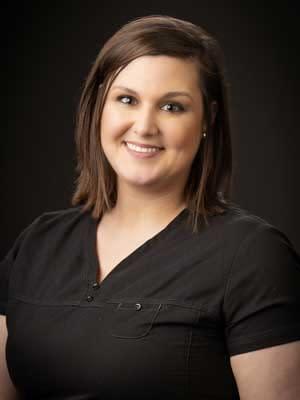 Emily-Dodd---Registered-Dental-Assistant