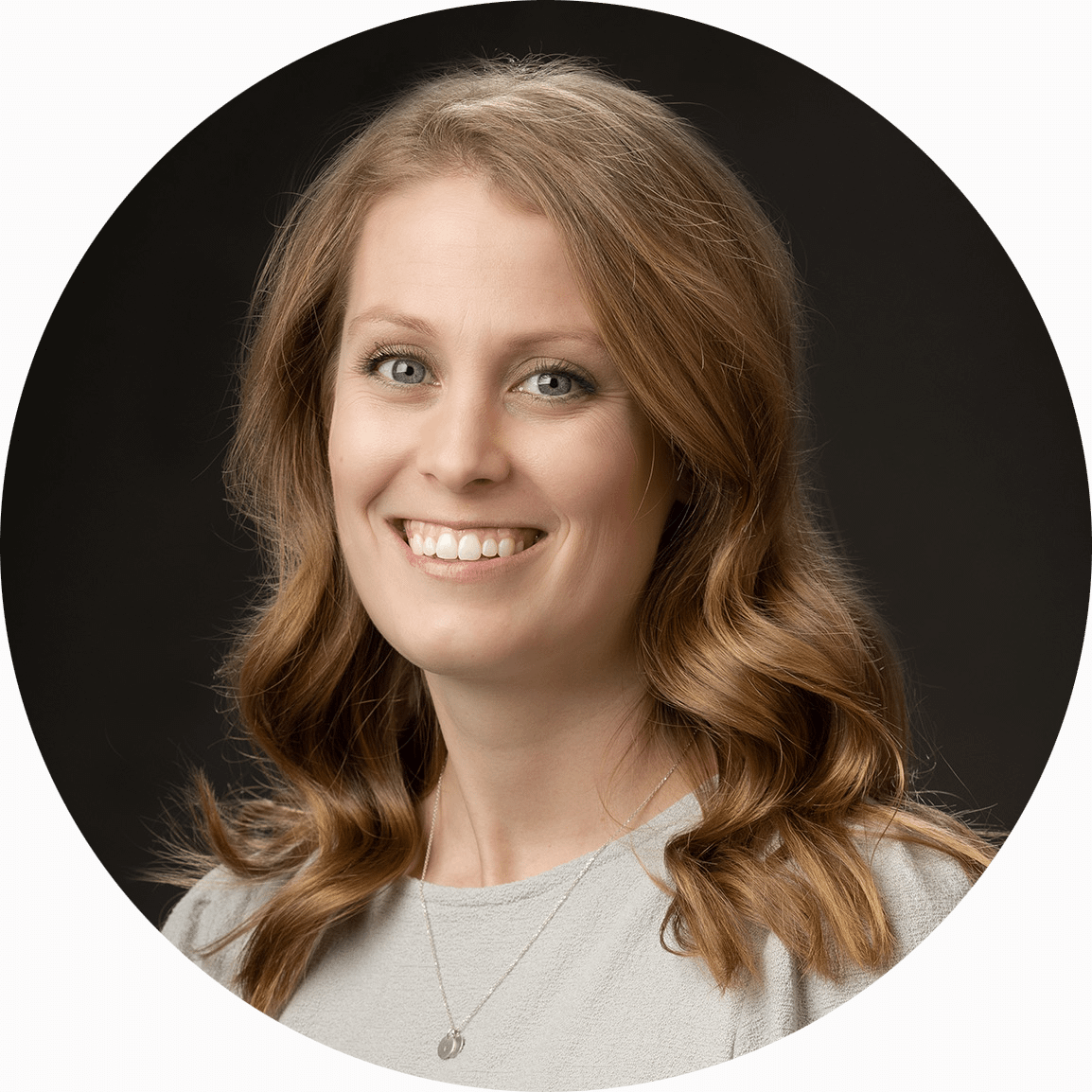 Dr. Breanne Reed, DDS