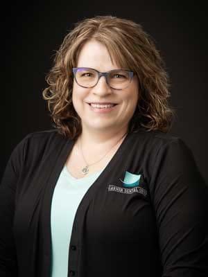 Melinda-Clark---Office-Manager