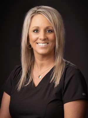 Katelyn-Hartman---Registered-Dental-Hygienist