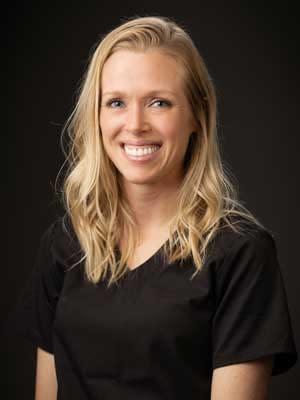 Kylie-Steele---Registered-Dental-Assistant