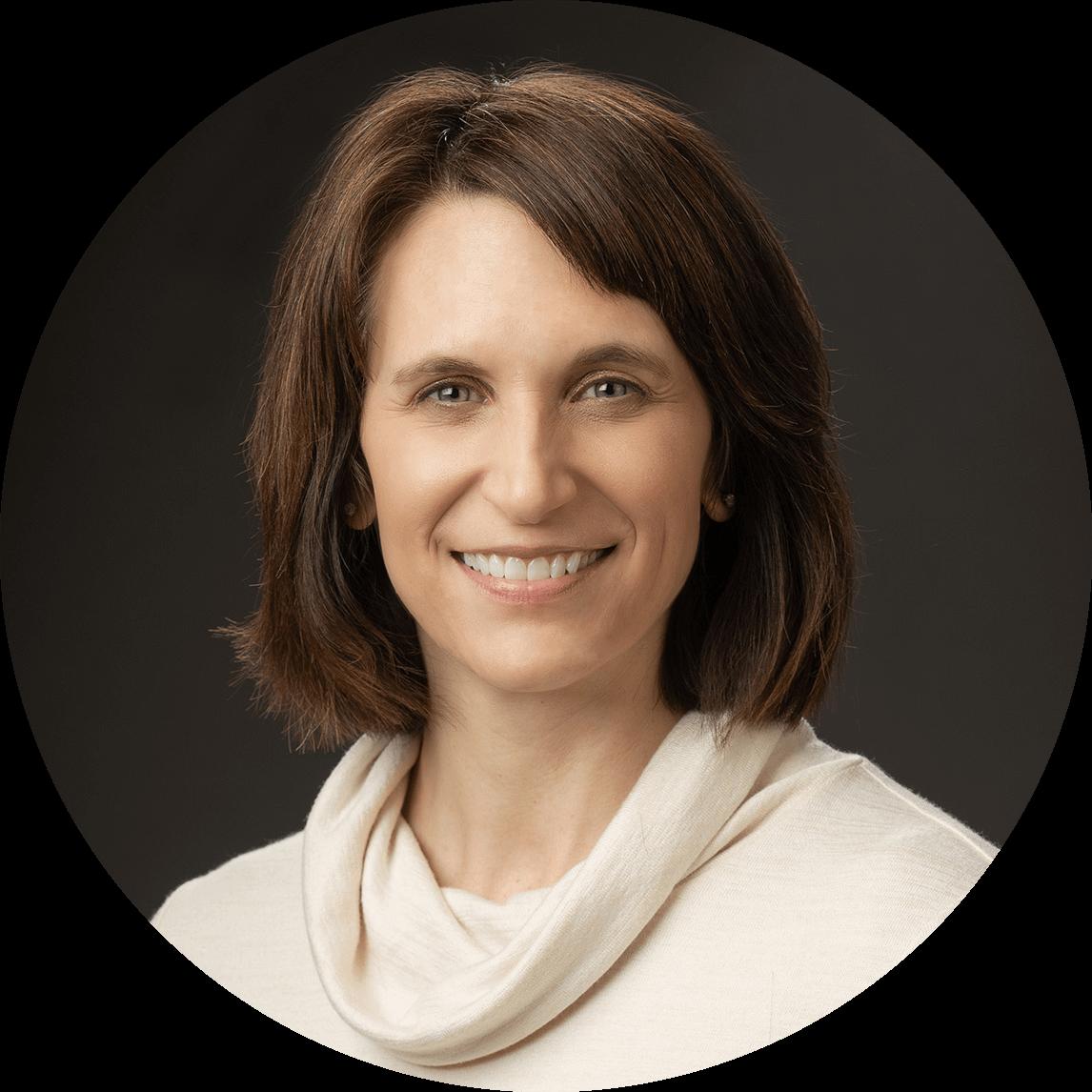 Dr. Amy Maurer, DDS