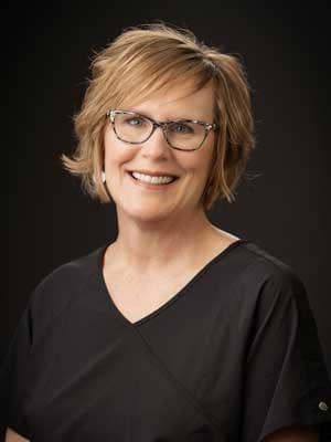Ellen-Bruns---Registered-Dental-Hygienist