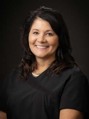 Shelly-Frein---Registered-Dental-Hygienist