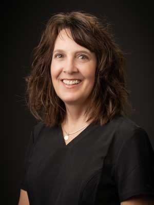 Terri-Mumm---Registered-Dental-Hygienist
