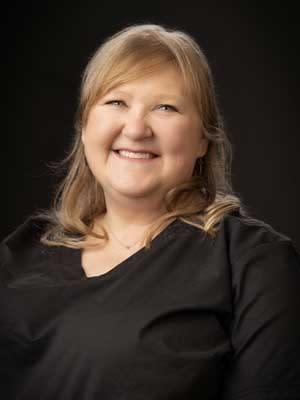 Jill-Haugen---Registered-Dental-Hygienist
