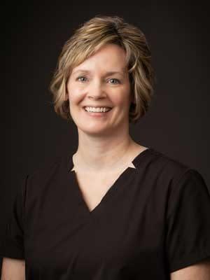 Betsy-Hunt---Registered-Dental-Assistant